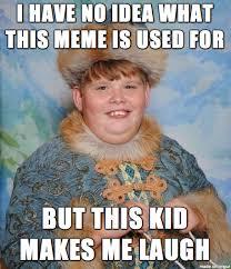 Hue Meme - hue hue hue meme on imgur