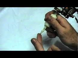 tattoo gun needle depth determining the stroke throw of a tattoo machine by feeling the