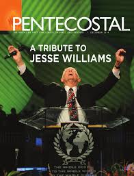 pentecostal herald june 2014 by pentecostal herald issuu