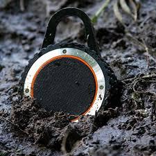 Rugged Wireless Speaker Rugged Speakers Roselawnlutheran