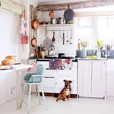 country kitchen diner ideas 15 charming country kitchen design ideas rilane