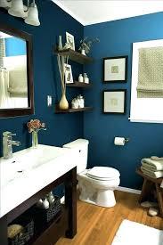 brown and blue bathroom ideas blue bathroom decor simpletask