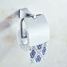 decorative toilet paper holder il fullxfull 875725240 nbhq home