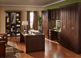 Home Office Organizers Custom Closet Designs And Storage Solutions By Desert Sky Doors
