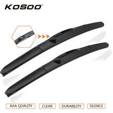 wiper blades for 2000 honda accord compare prices on honda accord wiper shopping buy low