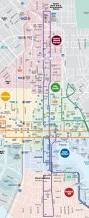 Baltimore Bus Routes Map 10 Best Images About Bus Stop On Pinterest Signs Bus Stop And Maps