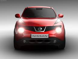 nissan juke engine oil nissan juke 2011 pictures information u0026 specs