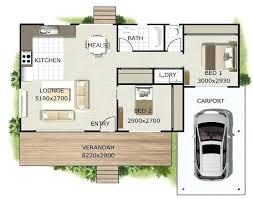 small house design sensational design 15 simple small house plans australia 2 bedroom