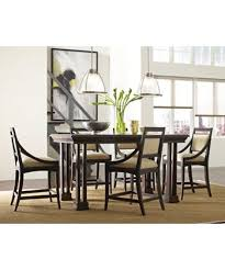 Stanley Dining Room Table 70 Best Dining Room Images On Pinterest Dining Room Furniture