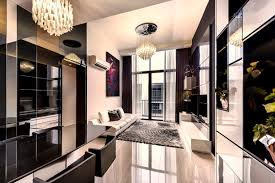 Condo Interior Design Interior Design Package Singapore Condo Interior Design