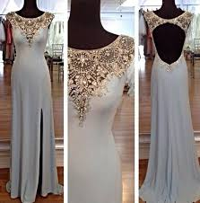 evening dresses boutique malaysia holiday dresses
