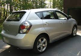 2009 pontiac vibe photos and wallpapers trueautosite