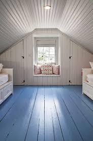 Adding A Bathroom Bedroom Old House Attic Bedroom Designs Bedroom Desk U201a Simple