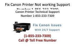 canon help desk phone number 7 best canon printer customer service support phone number images