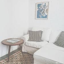 chambre a louer a barcelone pas cher guide airbnb parrainage louer un appartement throughout chambre