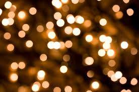 twinkle lights twinkle lights background 9 background check all
