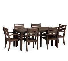 Black Extendable Dining Table Extendable Dining Table And Chairs U2013 Mitventures Co