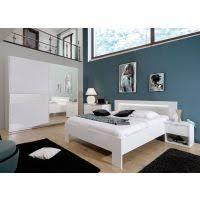 chambre adulte ᐅ achetez chambre adulte complète mobilier chambre déco fr