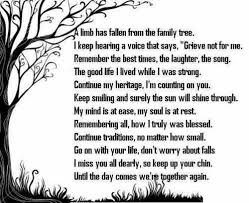 Comforting Words For Someone Who Has Lost A Loved One Best 25 Loss Of Loved One Ideas On Pinterest Quotes On Death