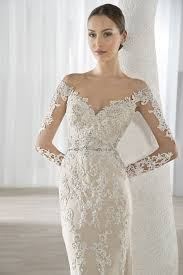 demetrios wedding dresses wedding dresses dresses for brides wedding gown demetrios