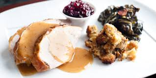 hotels serving thanksgiving dinner cut at 45 park lane fine dining london 45 park lane