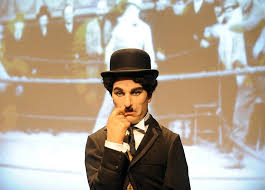 google tips hat to charlie chaplin with video doodle