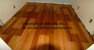 hardwood floor pattern and end joints flooring contractor