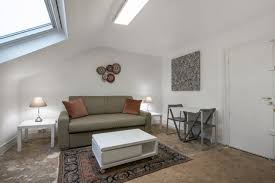 sous location chambre de bonne undeniably charming furnished attic and top floor apartments in