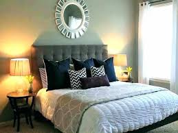 master bedroom decorating ideas on a budget bedroom decorating ideas on a budget camerawhore me