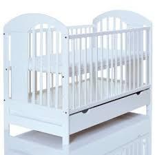 le pour chambre bébé 5 tests de lits évolutifs pour bébé le bib à bébé