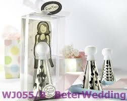 aliexpress buy gold and silver mens embossed sted 25 best and groom wedding favors images on