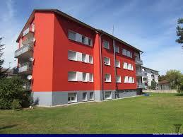 Immo Kaufen Immobilie Kaufen 3 Zimmer Wohnung In Emmendingen N U0026n Immobilien