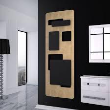 heizk rper k che stunning heizkörper design küche gallery home design ideas
