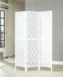 room divider shelves contemporary room dividers ideas classy picture of home interior