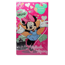 minnie mouse photo album fuji fujifilm mini instax 25 50s 7s accessories album