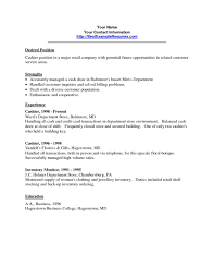 business budget templates college budget template example of proof