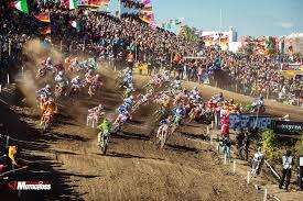 motocross transworld net throwback thursday 2013 motocross of nations wallpapers