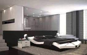 einrichtung schlafzimmer uncategorized dachgeschoss schlafzimmer einrichten uncategorizeds