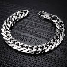 metal men bracelet images Heavy metal jewelry jewelry jpg