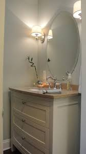 Sherwin Williams Sea Salt Bathroom 215 Best Celadon Sage And Other Blue Green Gray Paint Colors
