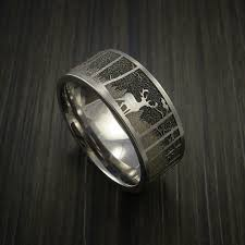 wedding rings mossy oak camo wedding rings for him find your