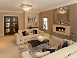 living room colour combinations photos yes go including stunning