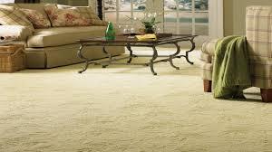 creative living room carpet with inspiration interior home design