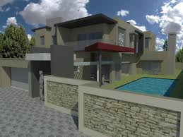 need house plans building plans new house or alterations cape town