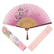 hand held fans for church freedi chinese japanese handheld folding fan lace for wedding church