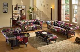 Ebay Chesterfield Sofa by Living Room And Furniture Designing With Chesterfield Sofa And