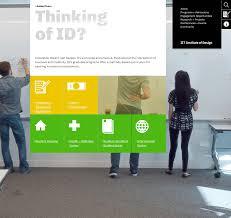 design thinking graduate programs 5b01914a06484034f22b80db iit website11 png