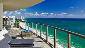 st regis bal harbour archives search miami real estate listings