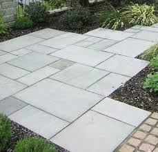 Laying Patio Slabs On Grass Google Image Result For Http Www Thesandstonecentre Co Uk Images