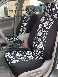 car seat covers toyota camry toyota car seat covers okole hawaii